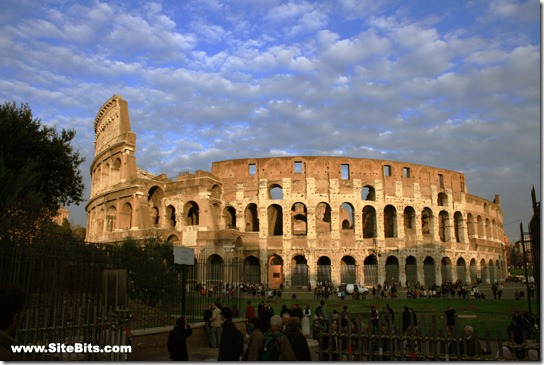 coliseum_at_sunset[1]