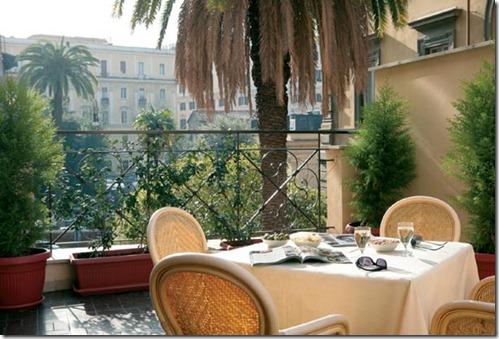 hotel_londra_balcony_view[1]
