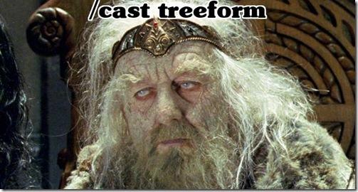 treeformlol